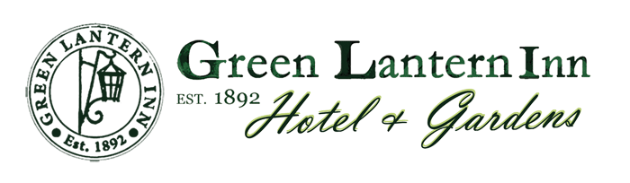 Green Lantern Country Hotel, Bed, Breakfast, S/C Accommodation, Restaurant